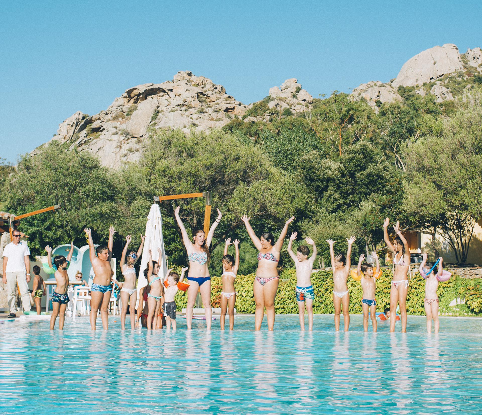 Servizi-Miniclub-piscina-2