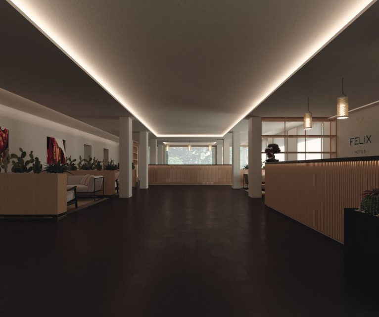 ambienti-hall-1