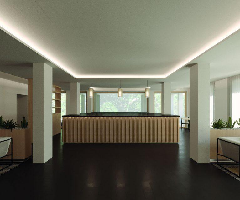 ambienti-hall-2
