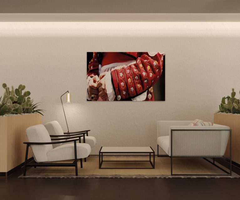 gruppo-felix-hotel-felix-olbia-ambienti-hall-3