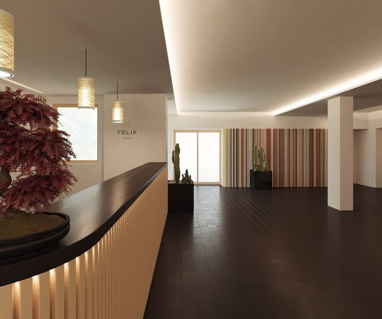 gruppo-felix-hotel-felix-olbia-ambienti-reception-1