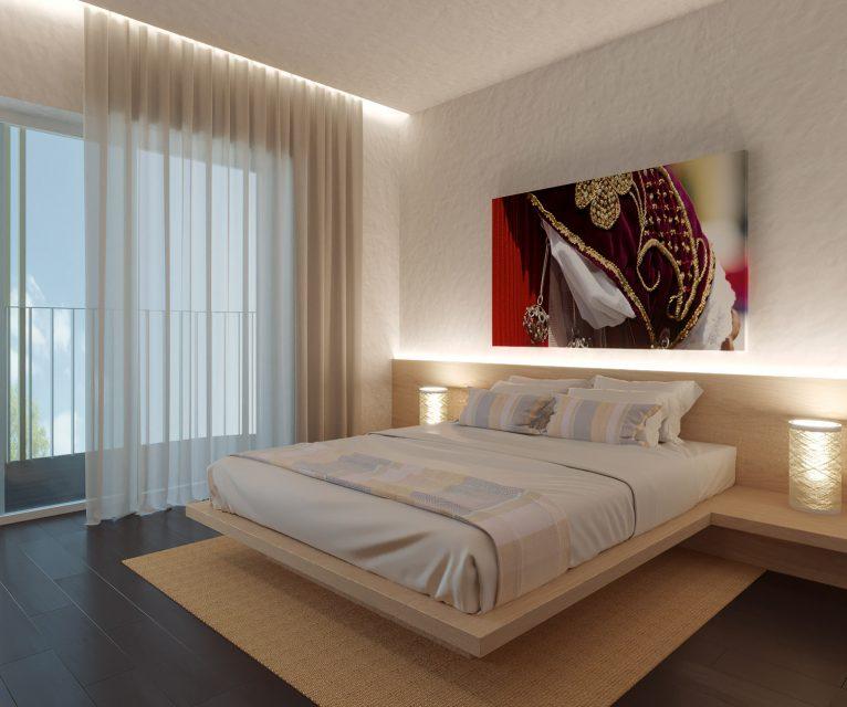 gruppo-felix-hotel-felix-olbia-camera-deluxe-2