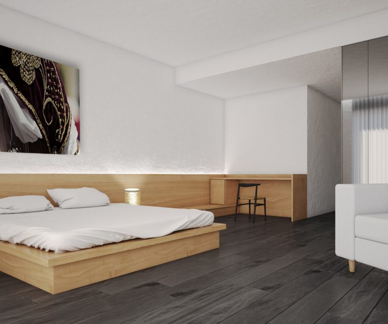 gruppo-felix-hotel-felix-olbia-camera-romantic suite-2