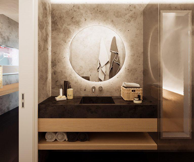 gruppo-felix-hotel-felix-olbia-camera-romantic suite-bagno-1