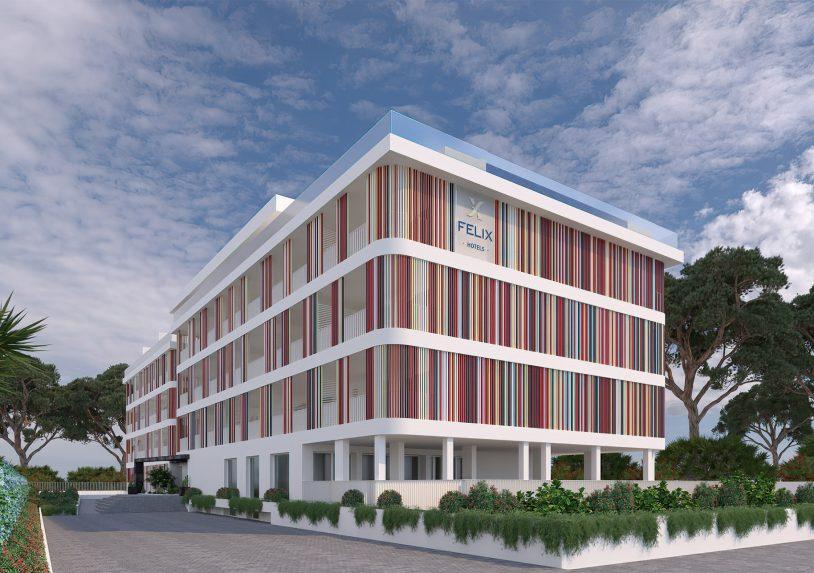 gruppo-felix-hotel-felix-olbia-esterno-facciata