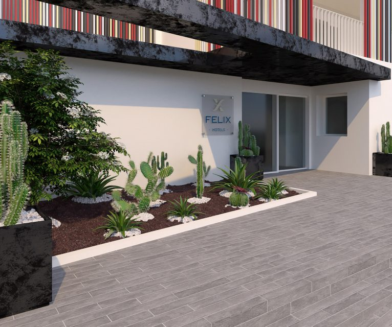 gruppo-felix-hotel-felix-olbia-esterno-ingresso-1
