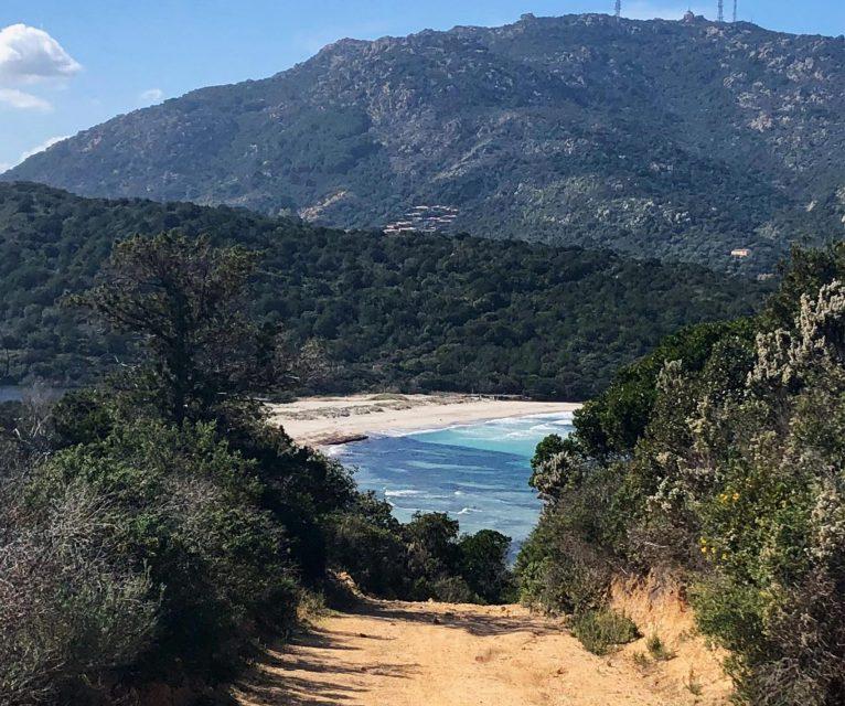 Hotel Airone spiaggia de Pevero