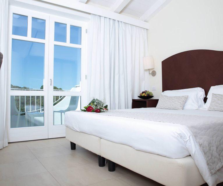 gruppo-felixhotels-hotel-la-coluccia-camere-design-4