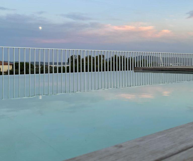 rooftop-piscina-2