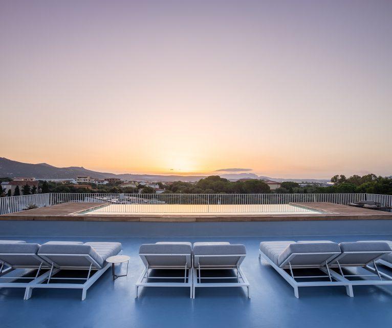 rooftop-piscina