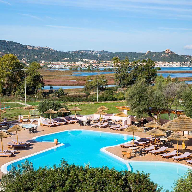 gruppo-felix-hotels-airone-arzachena-sardegna10