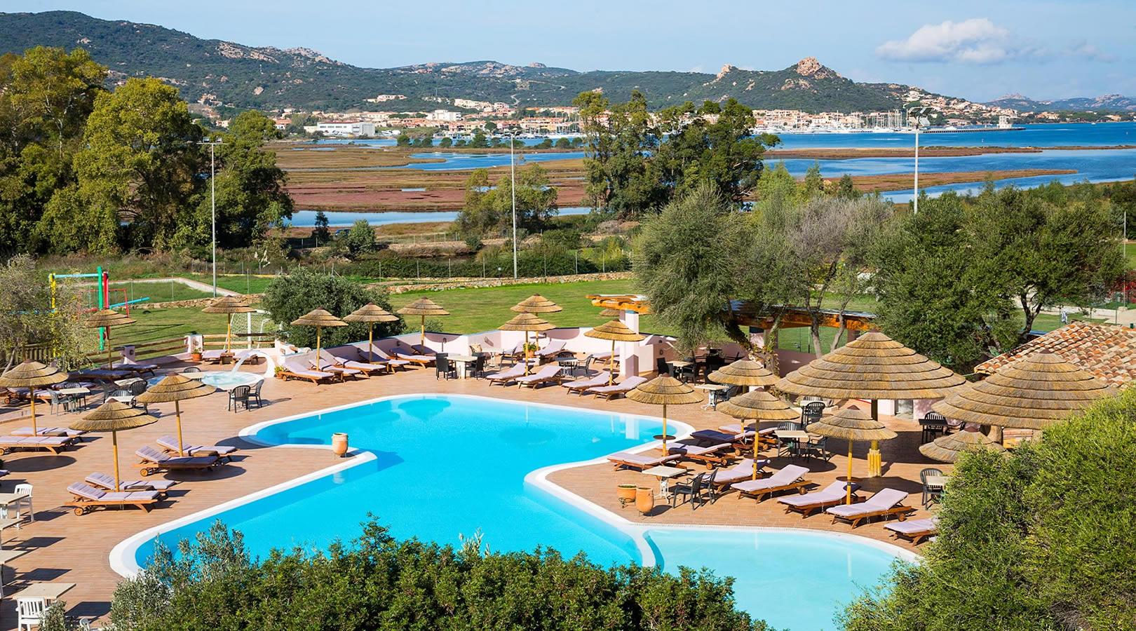 gruppo-felix-hotels-airone-arzachena-sardegna13