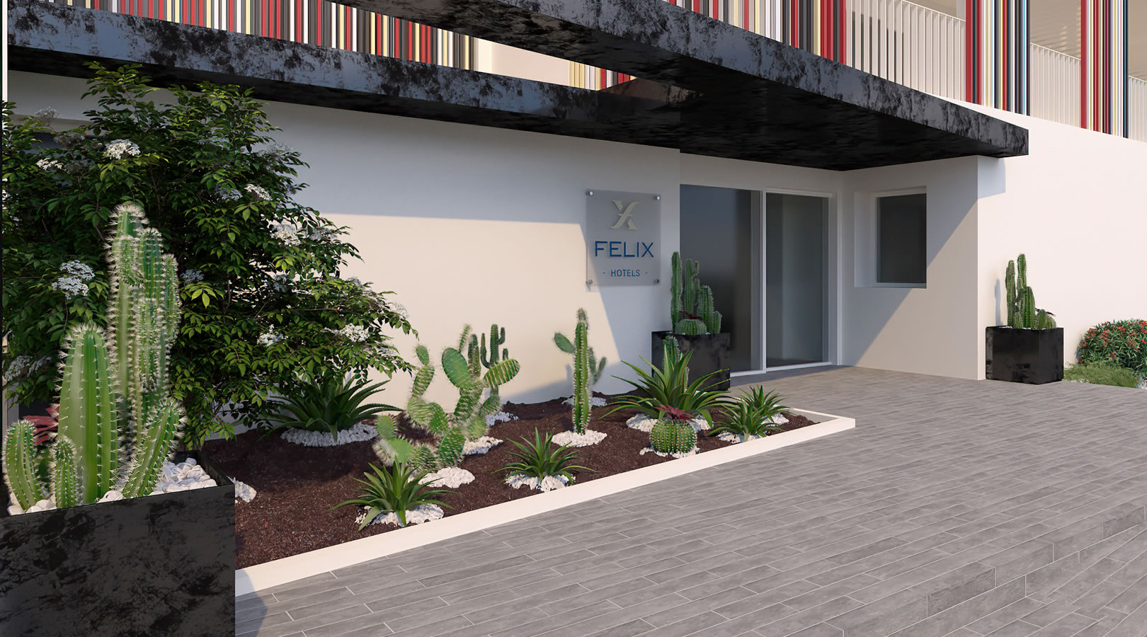 gruppo-felix-hotels-felix-olbia-sardegba13