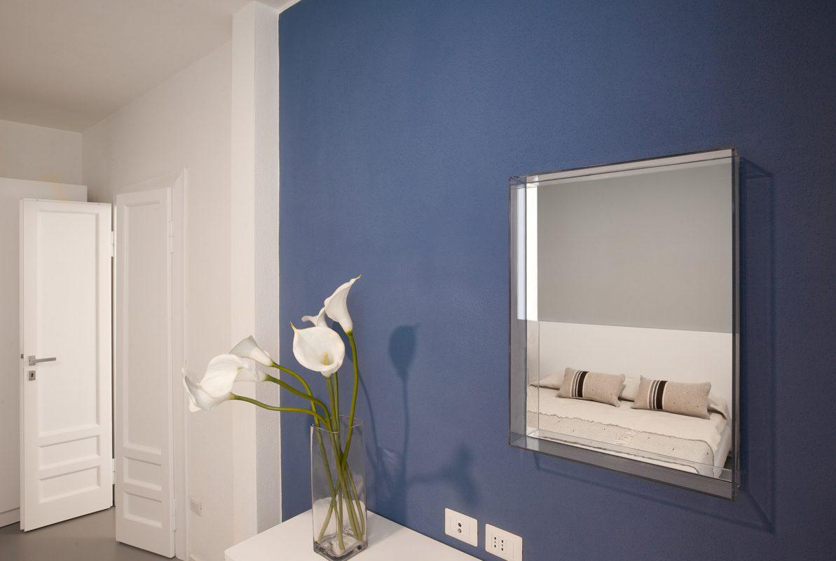 gruppo-felix-hotels-grandi-magazzini-nuoro-appartamento-bilocale-superior-dante-3
