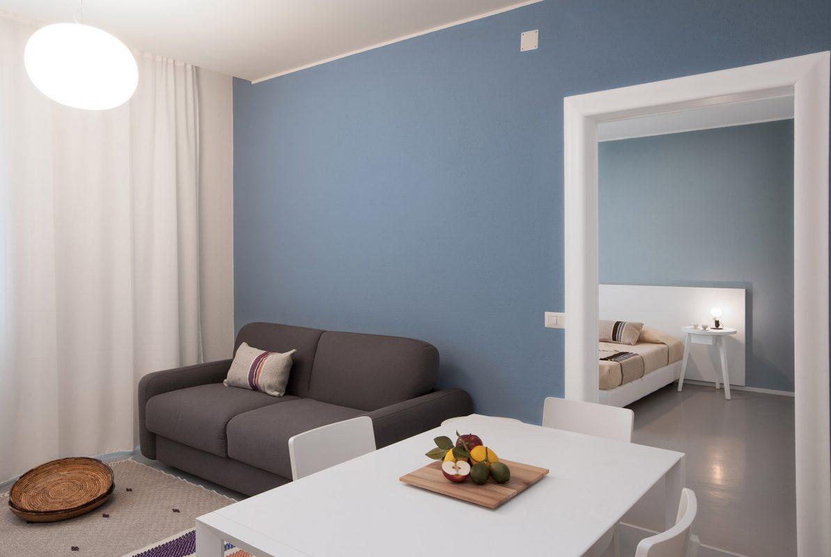 gruppo-felix-hotels-grandi-magazzini-nuoro-appartamento-bilocale-superior-dante