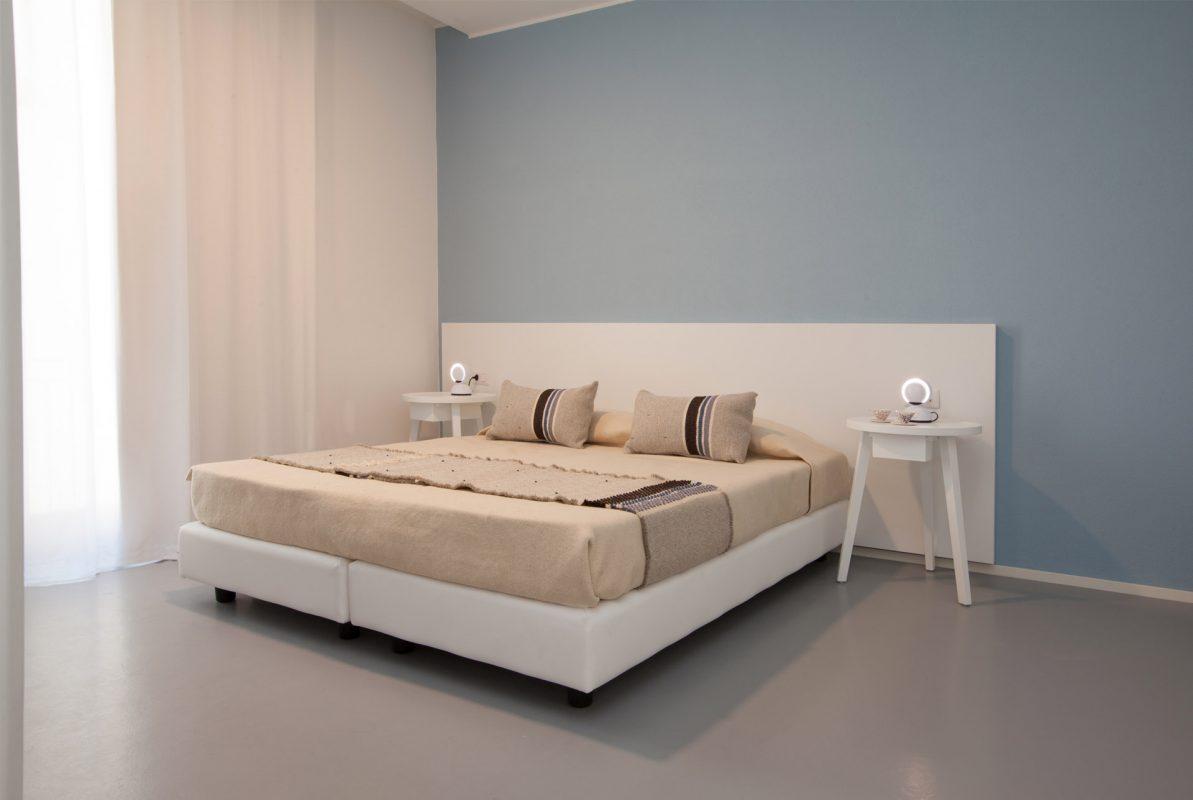 gruppo-felix-hotels-grandi-magazzini-nuoro-appartamento-bilocale-superior-dante1
