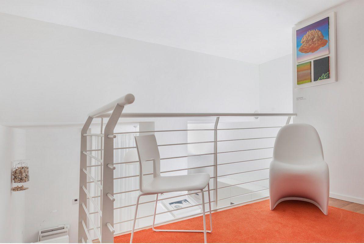 gruppo-felix-hotels-grandi-magazzini-nuoro-appartamento-monolocale-large-6x11-deledda-1