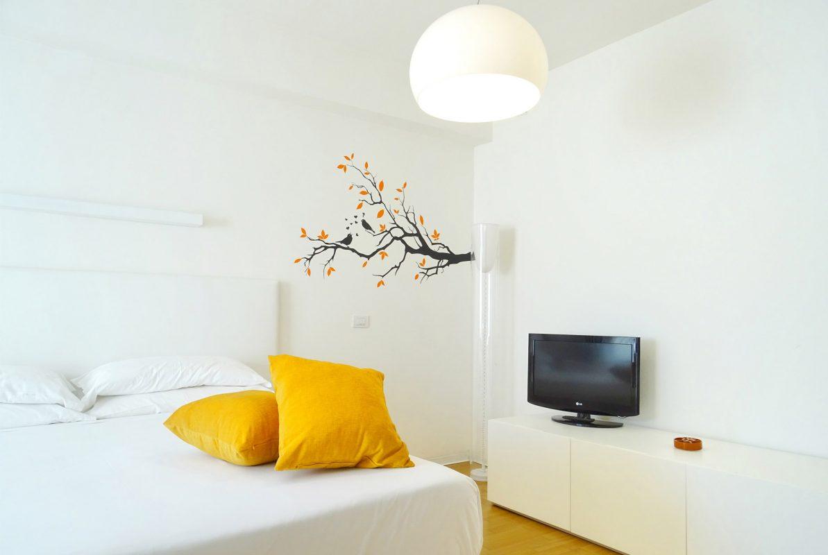 gruppo-felix-hotels-grandi-magazzini-nuoro-monolocale-standard-gm-5