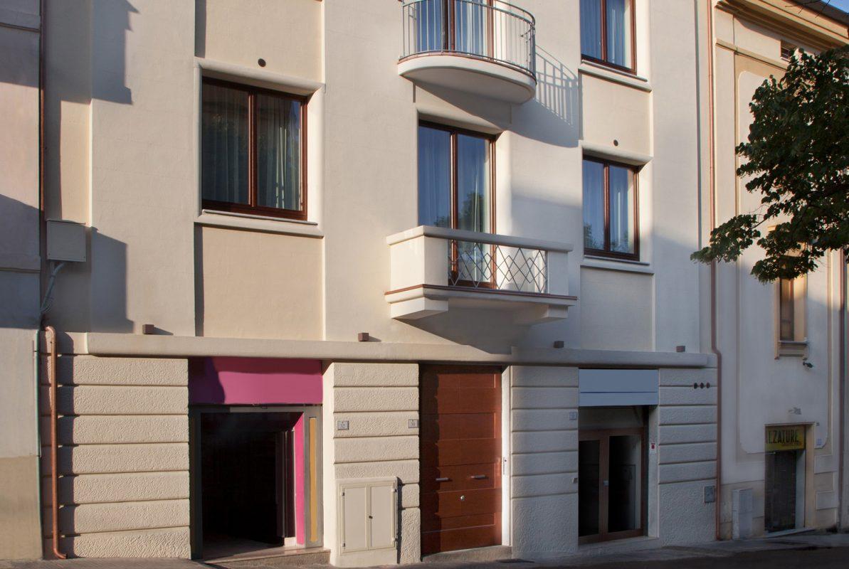 gruppo-felix-hotels-grandi-magazzini-nuoro-residenza-dante