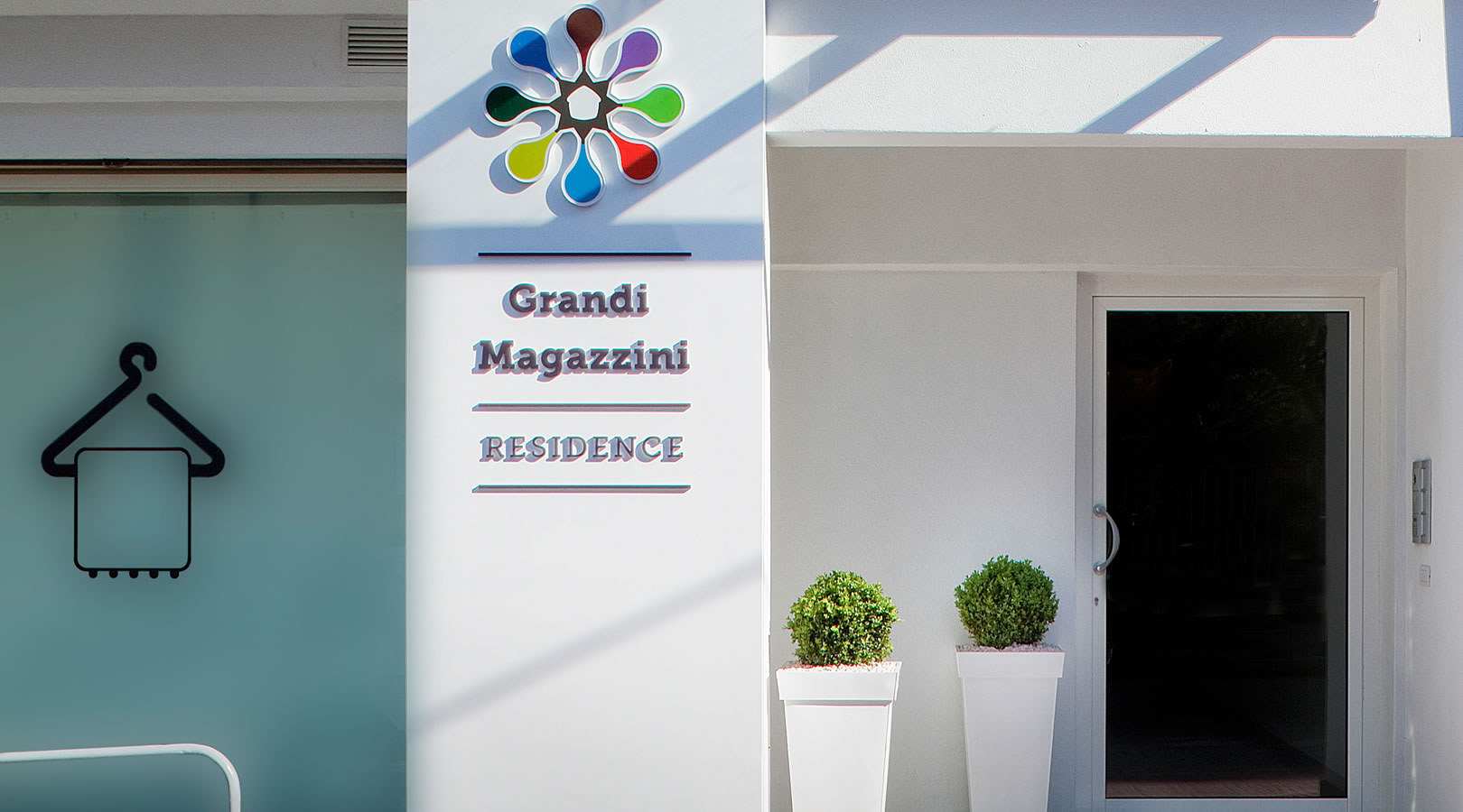 gruppo-felix-hotels-grandi-magazzini-nuoro-sardegna13