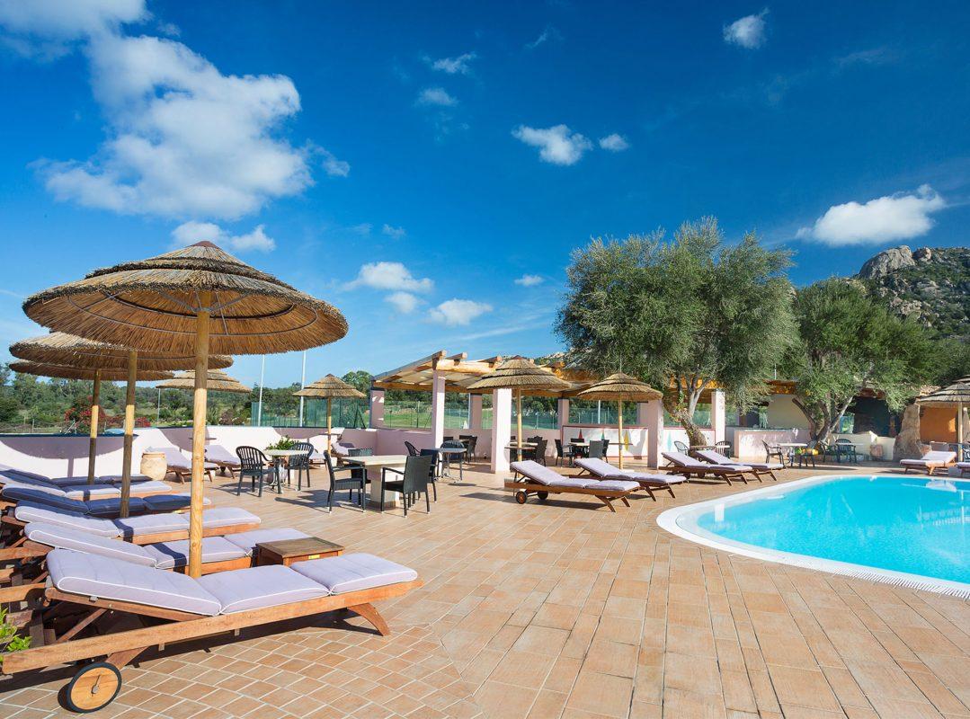 gruppo-felix-hotels-hotel-airone-arzachena-piscina-3