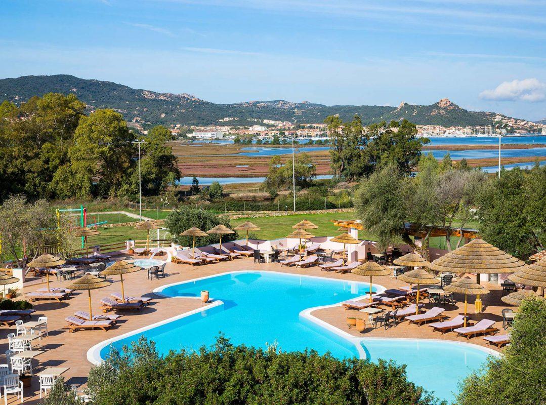 gruppo-felix-hotels-hotel-airone-arzachena-piscina-4