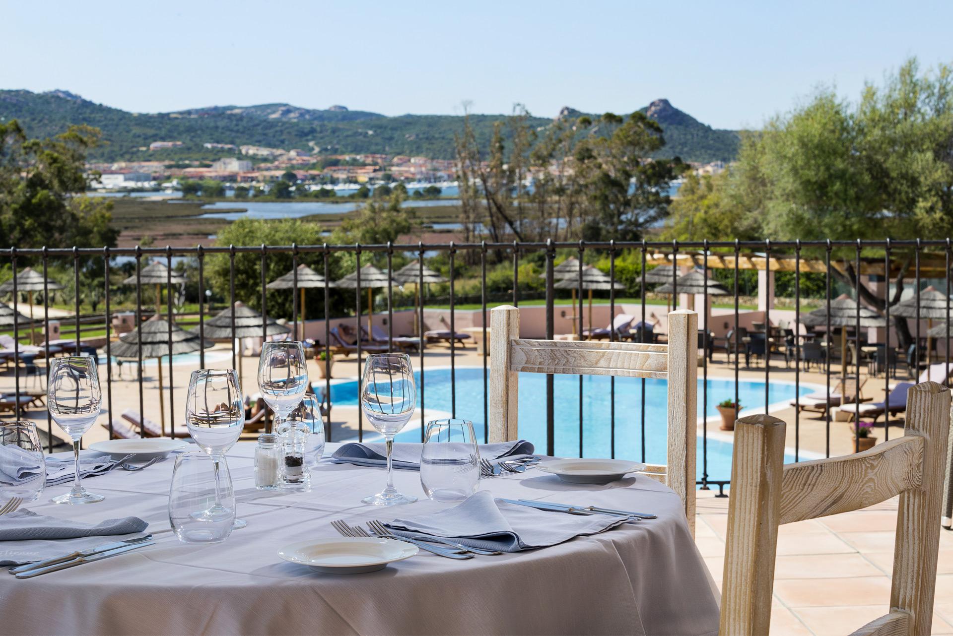 gruppo-felix-hotels-hotel-airone-arzachena-ristorante-terrazza