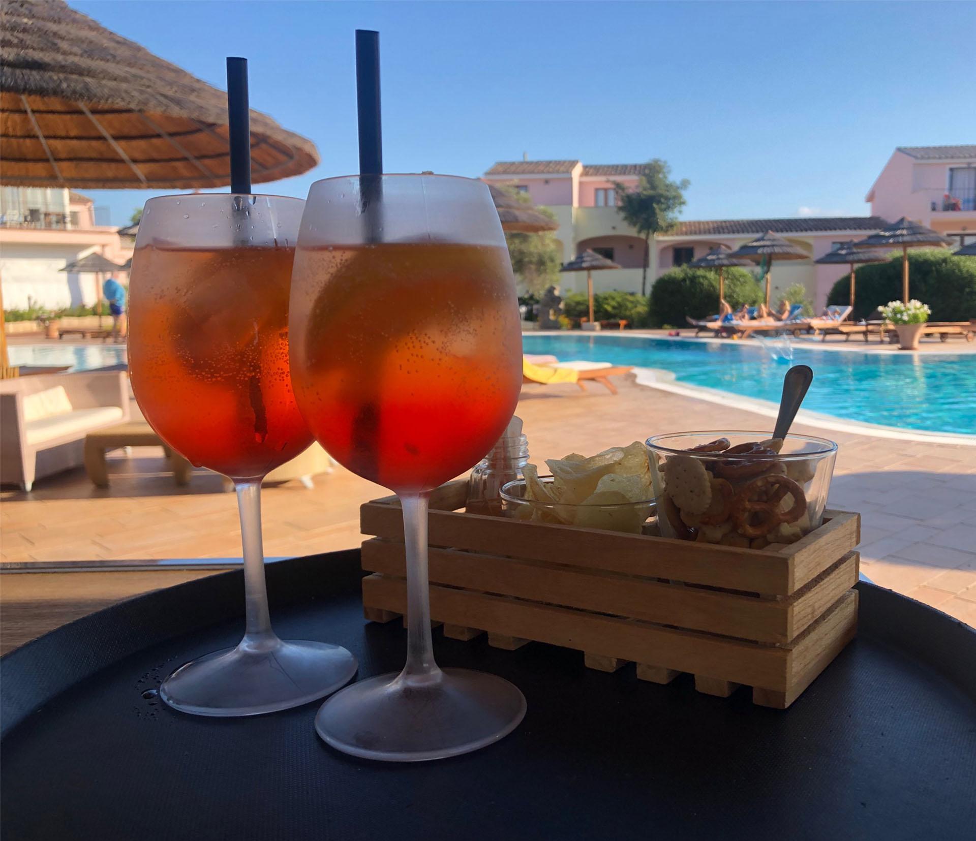 gruppo-felix-hotels-hotel-airone-baja-sardinia-arzachena-offerte