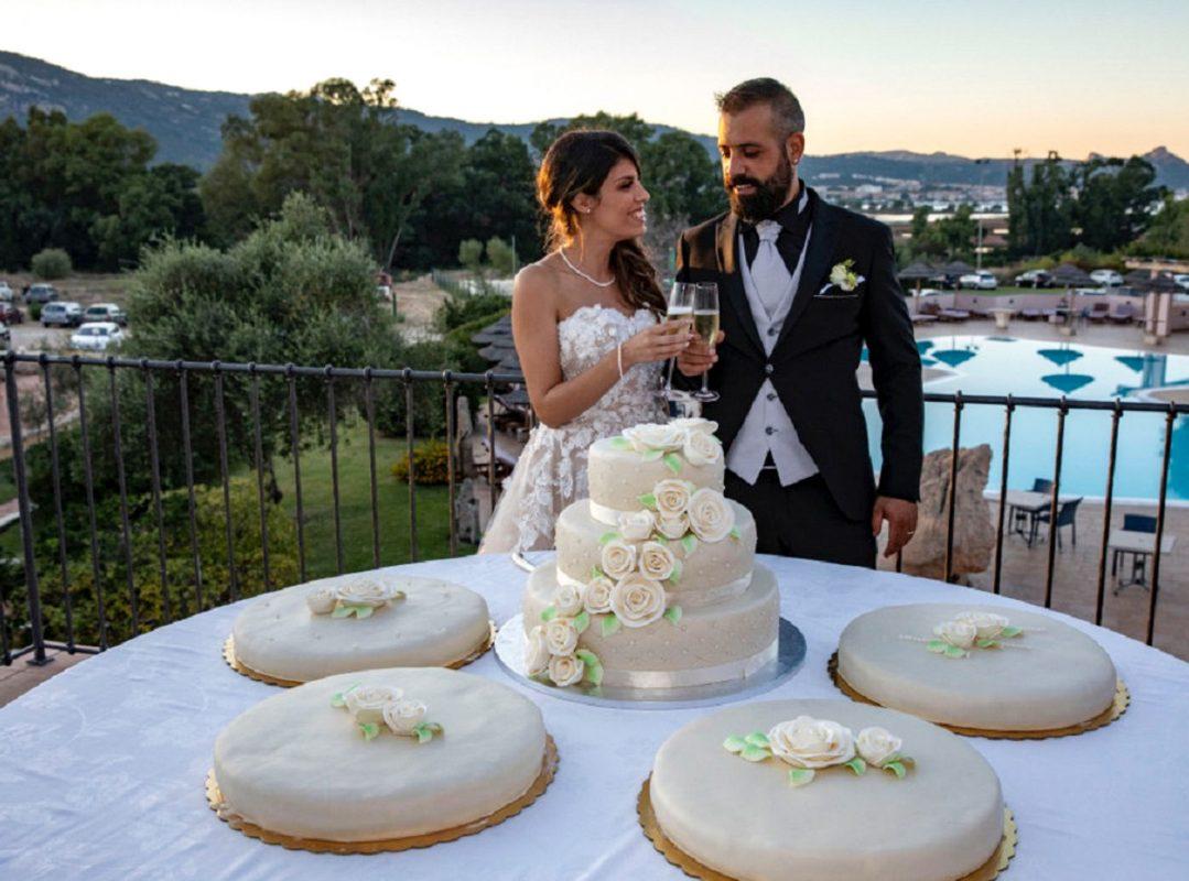 gruppo-felix-hotels-hotel-airone-baja-sardinia-arzachena-servizi-eventi-matrimoni