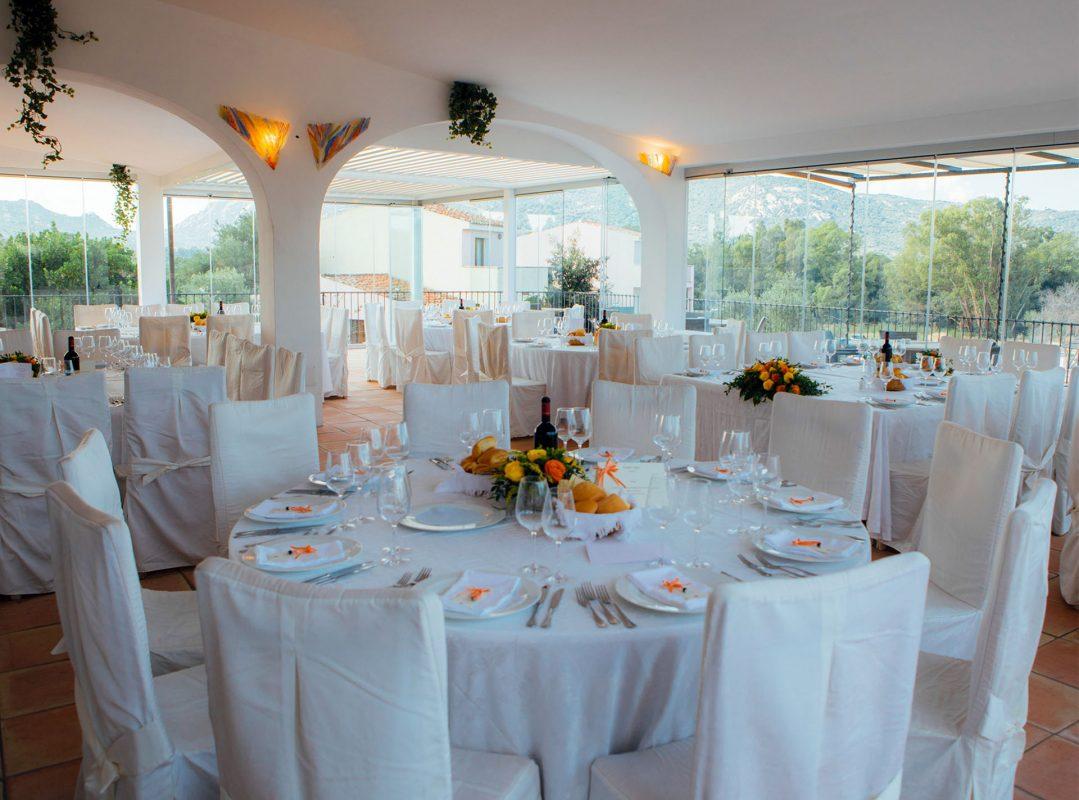 gruppo-felix-hotels-hotel-airone-baja-sardinia-arzachena-servizi-eventi-matrimoni8
