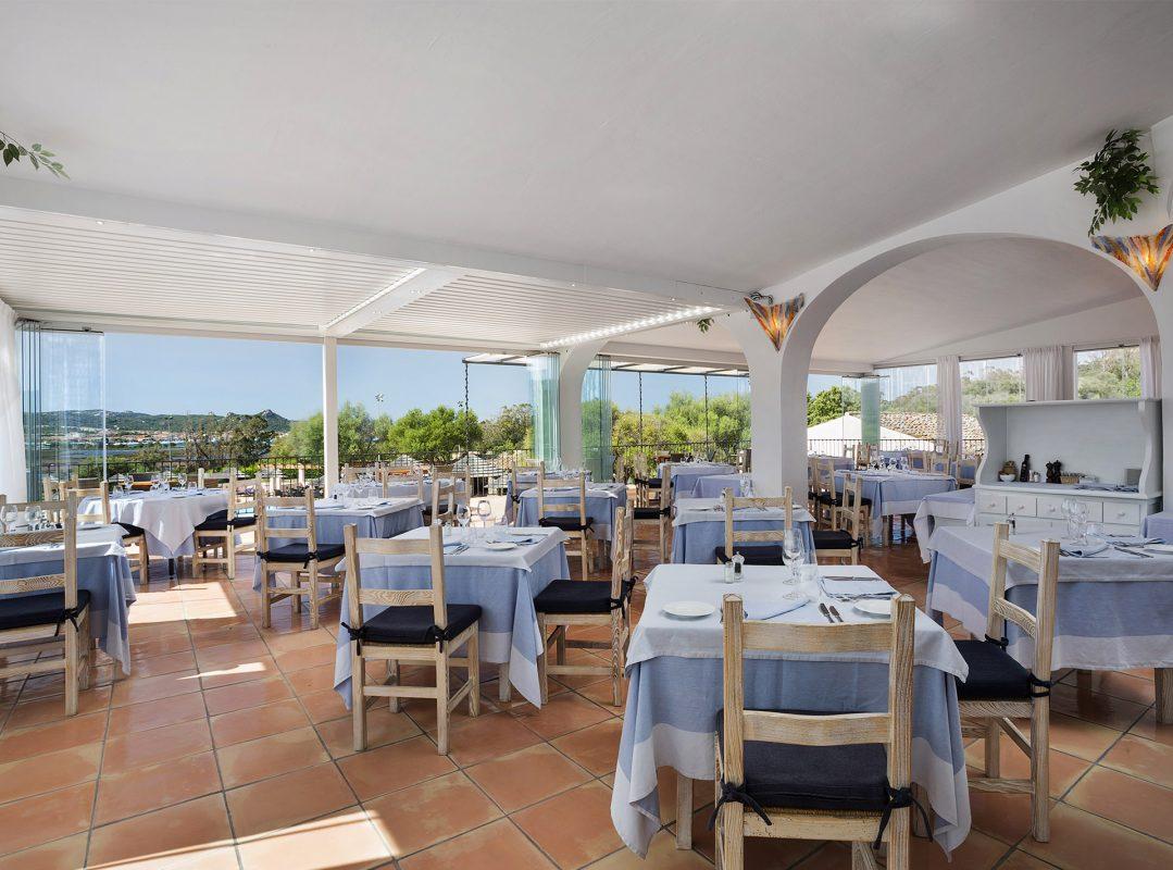 gruppo-felix-hotels-hotel-airone-baja-sardinia-arzachena-servizi-ristorante-terrazza-1