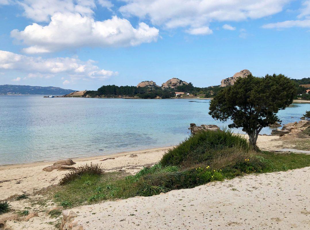 gruppo-felix-hotels-hotel-airone-baja-sardinia-arzachena-spiagge-capriccioli-2