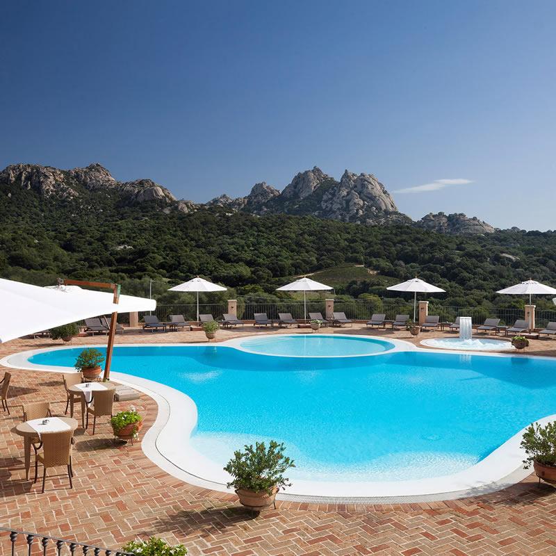 gruppo-felix-hotels-hotel-parco-degli-ulivi-arzachena-sardegna10