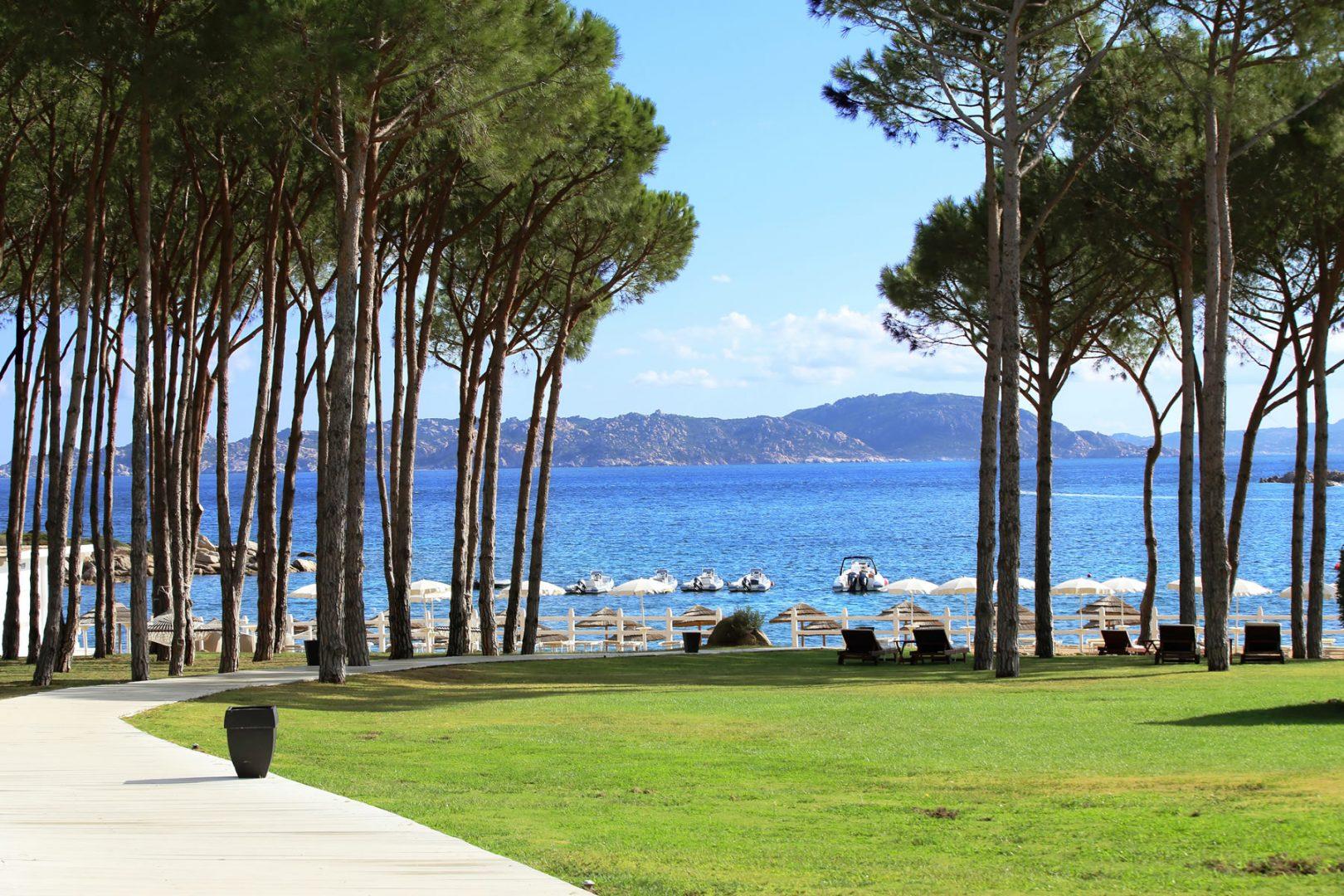 gruppo-felix-hotels-la-coluccia-ambienti-spiaggia12