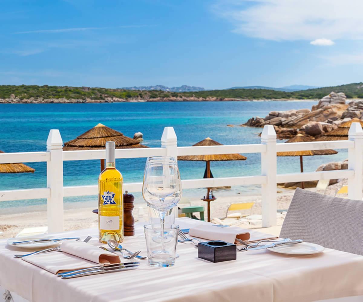 gruppo-felix-hotels-la-coluccia-offerta8