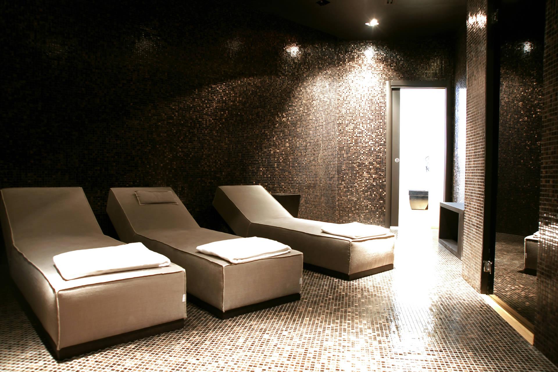 Hotel Santa Teresa di Gallura La Coluccia 4 stelle sul mare - Felix Hotels