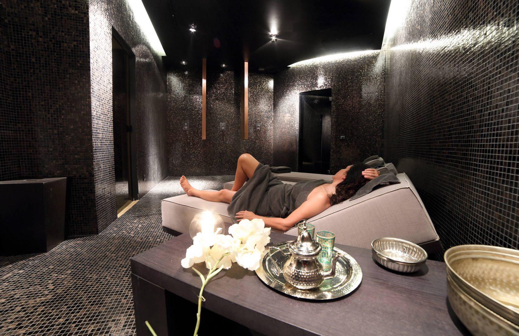gruppo-felix-hotels-la-coluccia-servizi-spa-6