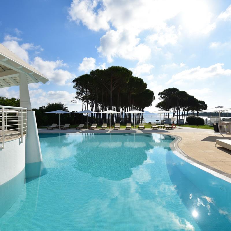 gruppo-felix-hotels-la-coluccia1