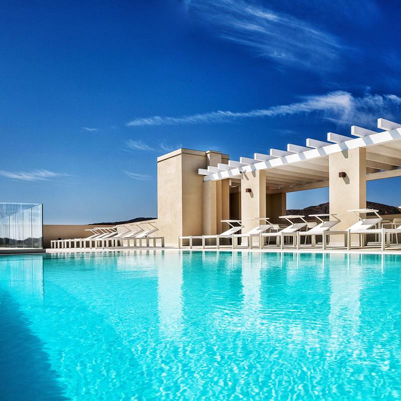 gruppo-felix-hotels-porto-san-paolo-sardegna10