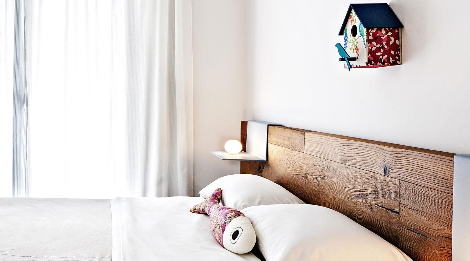 gruppo-felix-hotels-porto-san-paolo-sardegna14