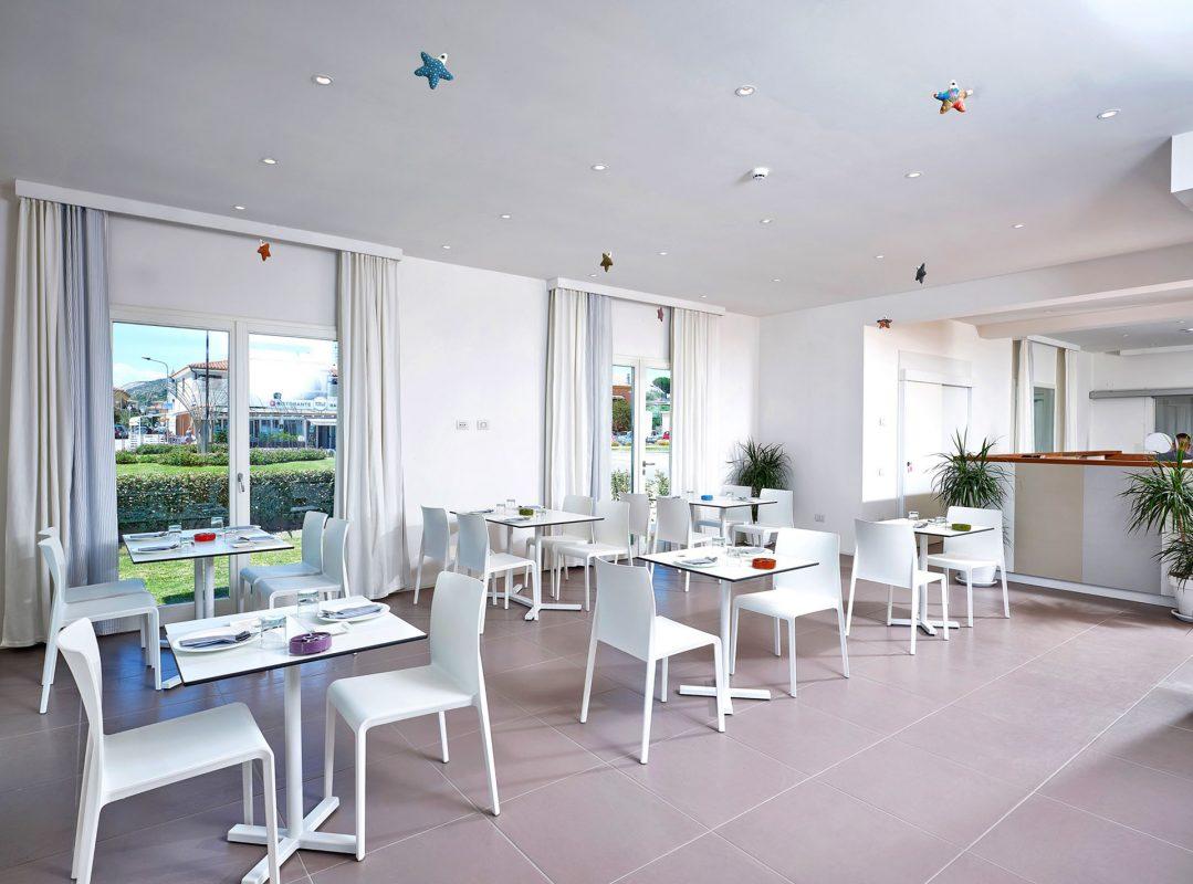 gruppo-felix-hotels-residence-porto-san-paolo-colazione-4