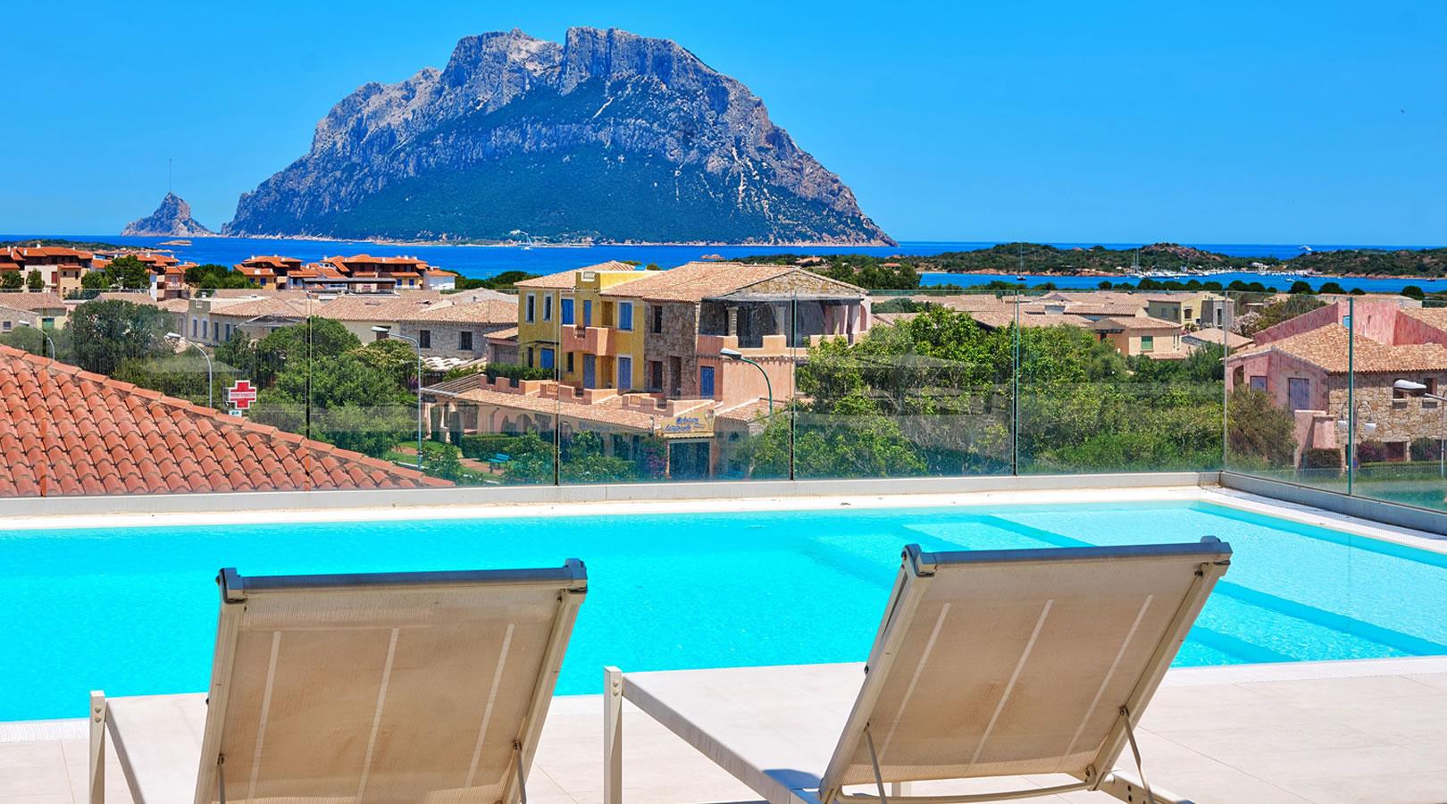 gruppo-felix-hotels-residence-porto-san-paolo-sardegna13