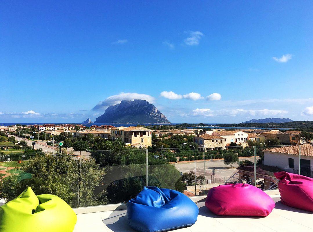 gruppo-felix-hotels-residence-porto-san-paolo-servizi-piscina-9