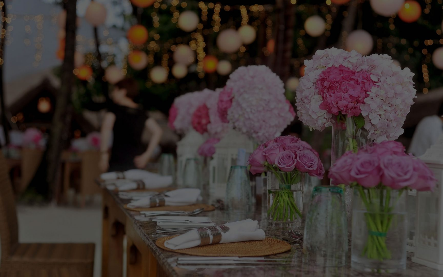 gruppo-felix-hotels-sardegna-matrimoni-eventi