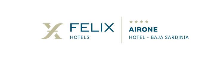 hotel-felix-airone-arzachena-sardegna-italia