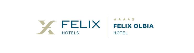 hotel-felix-olbia-sardegna-italia5