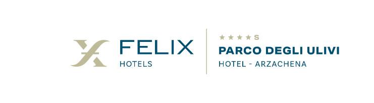hotel-felix-olbia-sardegna-parco-degli-ulivi-sardegna