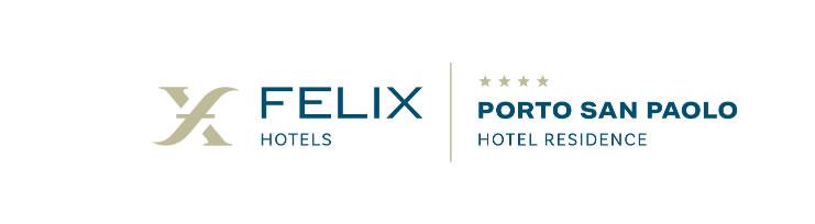 hotel-felix-porto-san-paolo-sardegna-italia