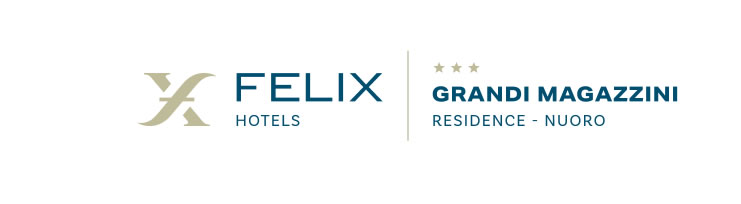 hotel-felix-residence-grandi-magazzininuoro-sardegna-italia
